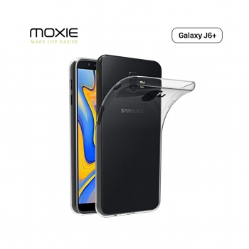 Coque Samsung Galaxy J6+,...