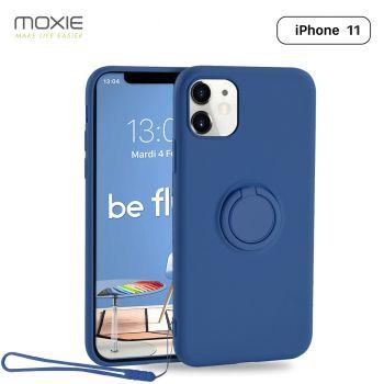 Moxie Coque iPhone 11...
