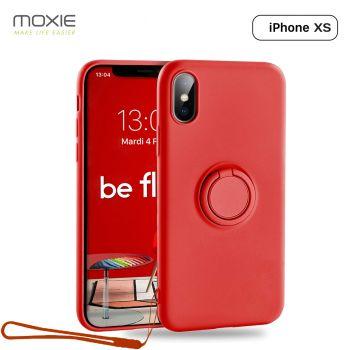 Moxie Coque iPhone X/XS...