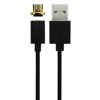 MCDODO Câble magnétique...