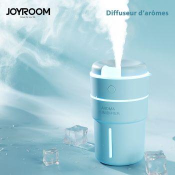 Diffuseur d'arômes Joyroom...