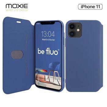 Moxie Etui/housse iPhone 11...
