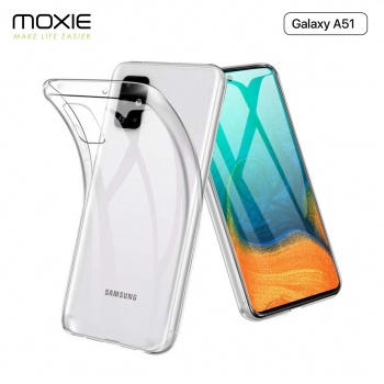 Coque Samsung Galaxy A71,...