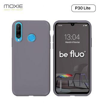 Moxie Coque Huawei P30 Lite...