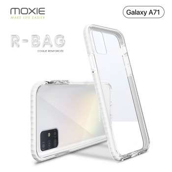 Moxie Coque Galaxy A71...