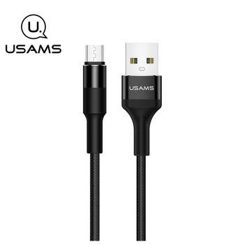 Câble Micro USB, USAMS...