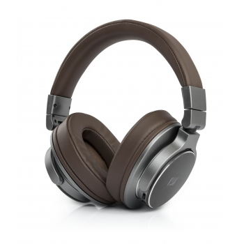 Casque MUSE Bluetooth...