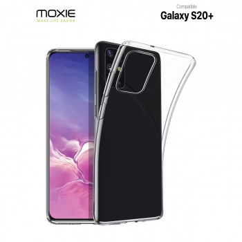 Coque Samsung Galaxy S20+,...