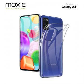 Coque Samsung Galaxy A41en...