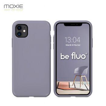 Coque iPhone 11 [BeFluo®]...