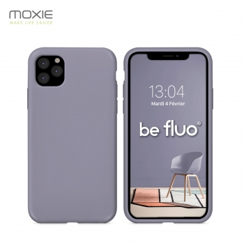 Coque iPhone 11 Pro...