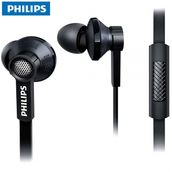 Philips - Kit piéton...