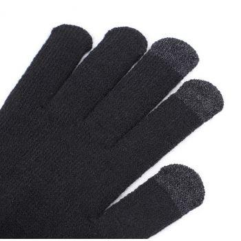 Paire de gants tactile en...