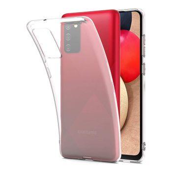 Coque Samsung Galaxy A02S...