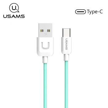 Cable data USAMS SJ099...