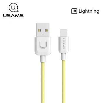 Cable data USAMS SJ097...