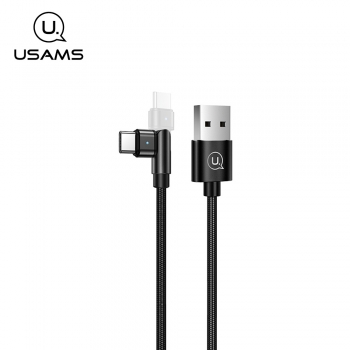 Cable data Type-C USAMS...