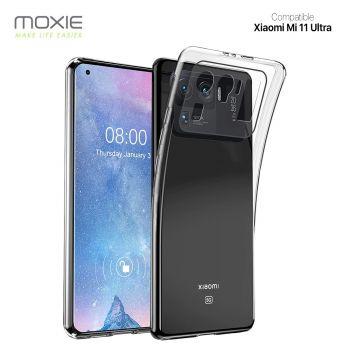 Coque Xiaomi Mi 11 Ultra en...