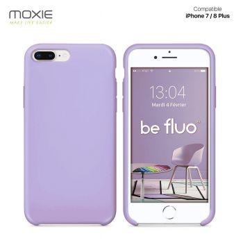 Moxie Coque iPhone 7/8 Plus...