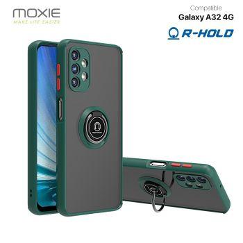 Coque Moxie R-Hold Samsung...