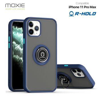 Coque Moxie R-Hold iPhone...