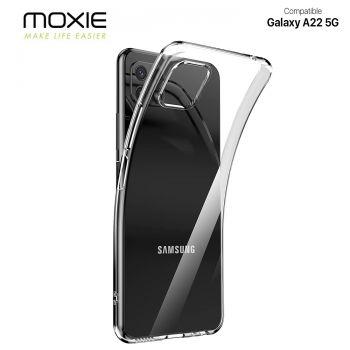 Coque Samsung Galaxy Galaxy...