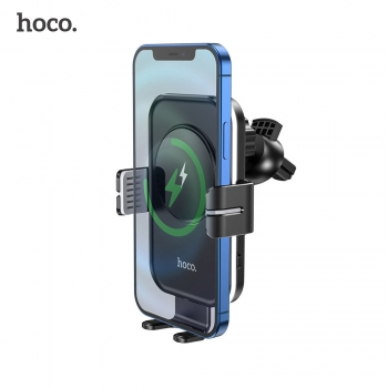 Support voiture HOCO...
