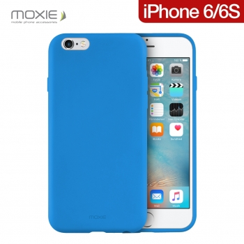Coque Moxie BeFluo...
