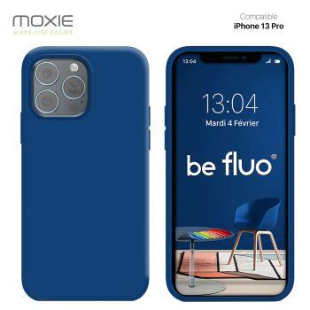 Moxie Coque iPhone 13 Pro...