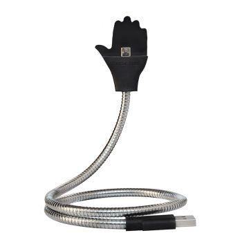 Câble Flexible Moxie Micro...