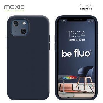 Moxie Coque iPhone 13...