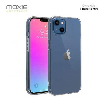 Coque Apple iPhone 13 Mini...