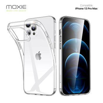 Coque Apple iPhone 13 Pro...