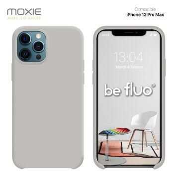 Moxie Coque iPhone 12 Pro...