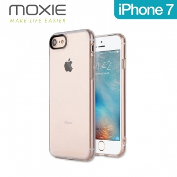 MOXIE iPhone 7/8 Cover...