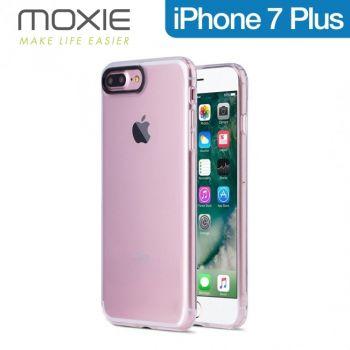 MOXIE iPhone 7/8 Plus Cover...