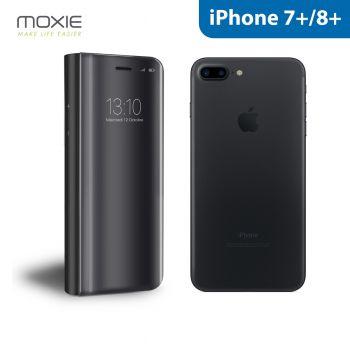 Étui / Housse iPhone 8...