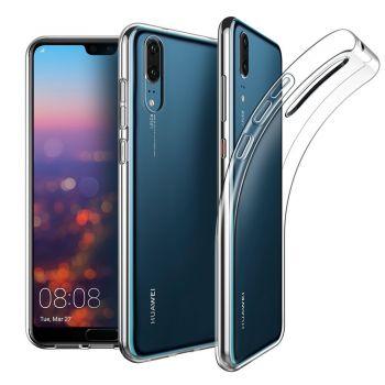 Coque Huawei P20, Moxie...