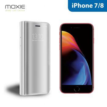Étui / Housse iPhone 7/8,...