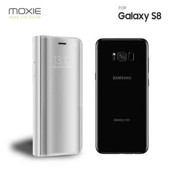 Étui / Housse Galaxy S8,...