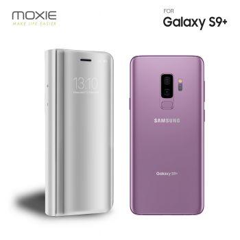 Étui / Housse Galaxy S9...