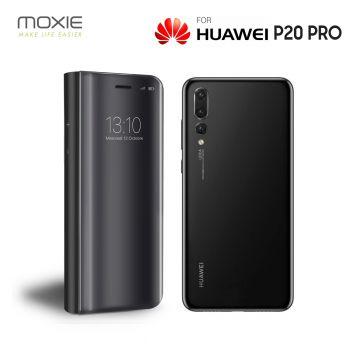 Étui / Housse Huawei P20...