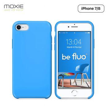 Moxie Coque iPhone 7/8/SE...