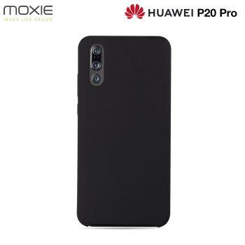 Coque Huawei P20 PRO, Moxie...