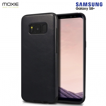 Coque Galaxy S8 Plus, Moxie...