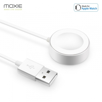 Moxie Chargeur Apple Watch,...