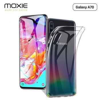 Moxie Coque Galaxy A70...