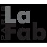 La Fab Paris